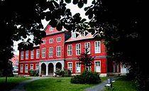 Herrenhaus-pt.jpg