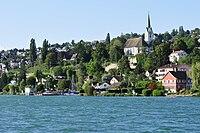 Herrliberg - Zürichsee 2010-08-08 18-34-04.JPG