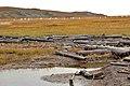 Herschel Island 3 AXW 0023.jpg