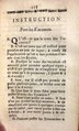 Hervé le Poitevin - Instructions Vacances dans Essai d'une école chrétienne, 1730.pdf
