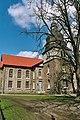 Herzberg am Harz, the church St. Nicolai.jpg