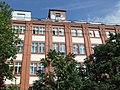 Herzbergstraße 128-139 Verwaltungsgebäude.jpg