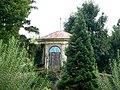 Herzogenburg Gartenpavillion Süd 01.JPG