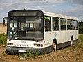 Heuliez GX 107 n°805 - CarPostal Interurbain (Agde).jpg