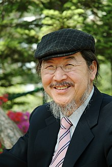 theologians Congress of asian