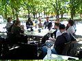 Hfoss bof linuxconf 2013.jpg