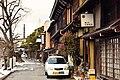 Hida Takayama old town streets (48519369177).jpg