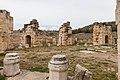 Hierapolis-6994.jpg