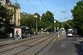 Hietzinger Hauptstraße Verbindungsbahn.jpg
