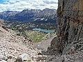 High Uintas, Utah - 2015.07.11 11.37.27 DSCN2616 - Flickr - andrey zharkikh.jpg