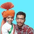 Himani Om Bishnoi.jpg