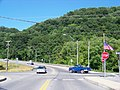 Hinton, WV 25951, USA - panoramio (2).jpg