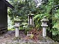 Hio, Toyama, Toyama Prefecture 930-1283, Japan - panoramio (26).jpg