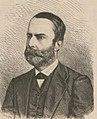 Hippolyte de Souzy de Charpin-Feugerolles (1816-1894).jpg
