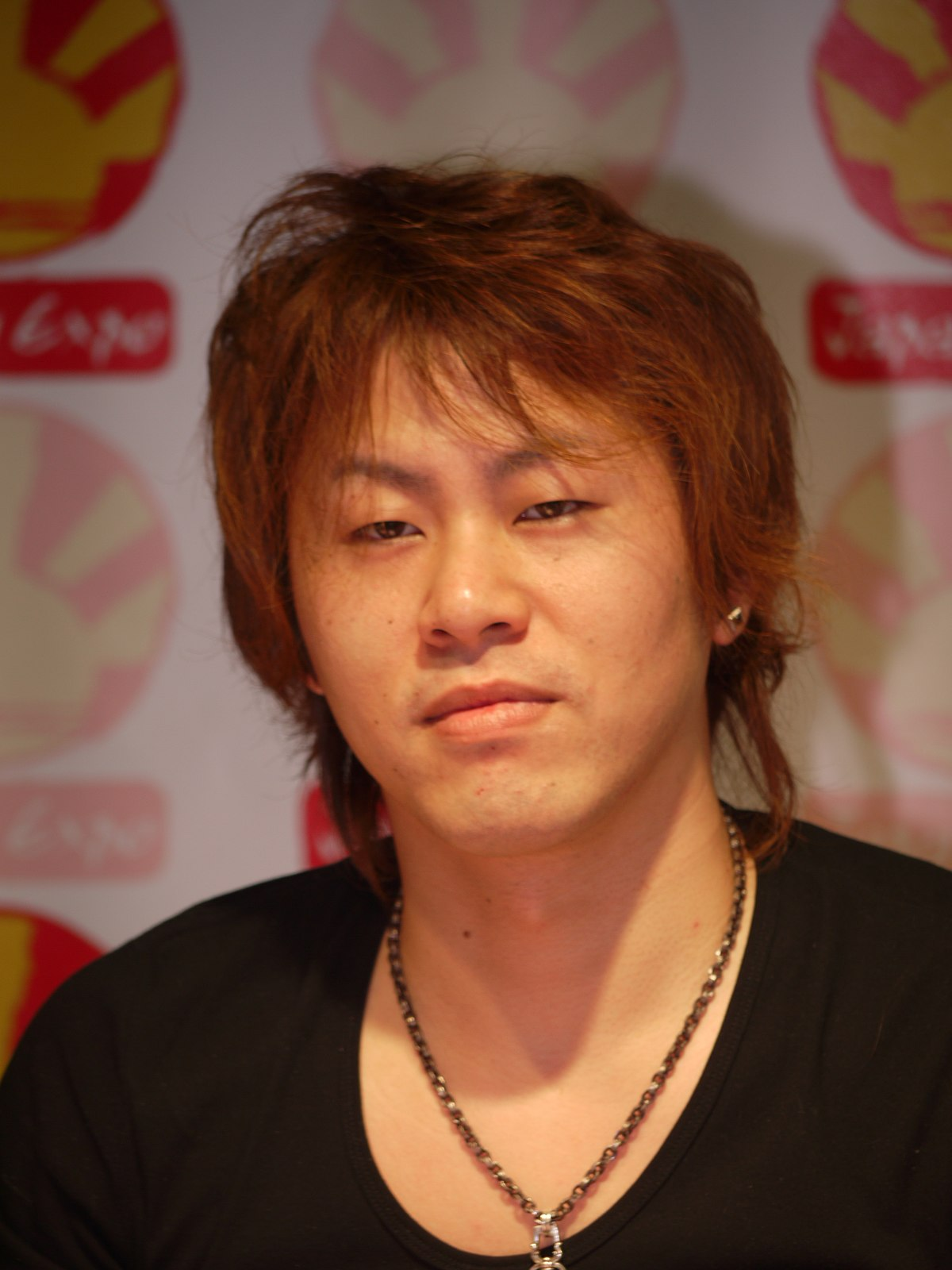 Hiro Mashima Wikipedia