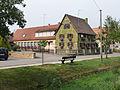 Hirtzbach-Ecole maternelle (1).jpg