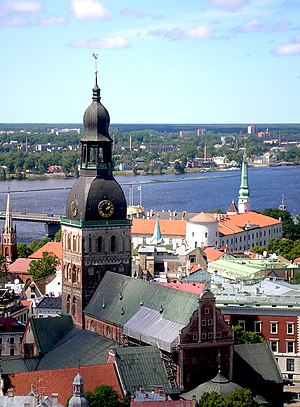 Historic Centre of Riga-112580.jpg