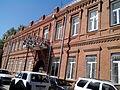 Historical building in Ganja 7.jpg