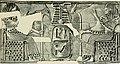 History of Egypt, Chaldea, Syria, Babylonia and Assyria (1903) (14576863878).jpg