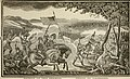 History of the late war between the United States and Great Britain- (1836) (14764677115).jpg
