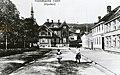 Hjorten Revy- og Varietéteater (ca. 1900) (4004395188).jpg
