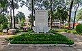 Ho Chi Minh City, April 30th Park, 2020-01 CN-02.jpg