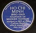 Ho Chi Minh Plaque (6887120535).jpg