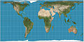 Hobo–Dyer projection SW.jpg