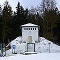 Hochbehälter Bauverein Schmiedeberg.jpg