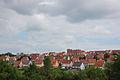 Hochfelden ( Bas-Rhin ), vue générale.jpg