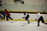 Hockey 20080824 (24) (2795644756).jpg