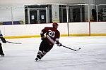 Hockey 20081012 (4) (2936650527).jpg
