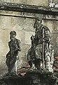 Hodart Capela dos Coimbras Braga IMG 2161.jpg