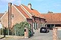 Hoeve met losse bestanddelen, Gentse Steenweg, Grotenberge 01.jpg