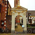 Hof van Sonoy Alkmaar.jpg
