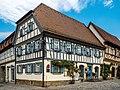 Hofheim-Apotheke-8287635-PS.jpg