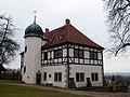 Hoflößnitz Radebeul 7.JPG
