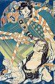 Hokusai Onikojima Yataro and Saihoin Akabozu jpk00600 0640.jpg
