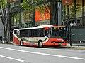 Hokutetsukanazawabus 36-669.jpg