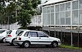 Holden Barina (32362044880).jpg