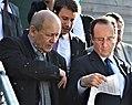 Hollande Rennes 27 sept 2011 (cropped).jpg