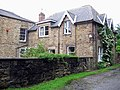 Hollingside House - geograph.org.uk - 473608.jpg