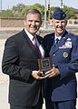 Holloman AFB POW-MIA recognition ceremony 120921-F-FJ989-082.jpg