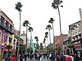 Hollywood Boulevard street.jpg