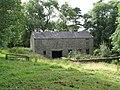 Holmslinn Lead Mine (2) - geograph.org.uk - 529016.jpg