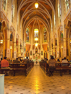 Holy-Name-Cathedral-Bombay.jpg