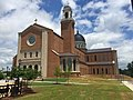 Holy Name of Jesus Cathedral, Raleigh, NC (28221480928).jpg