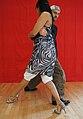 Homer2 tango volcada arm pit2.JPG