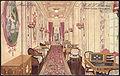 Homeric corridor.jpg