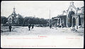 Homiel, Rynak. Гомель, Рынак (1903).jpg